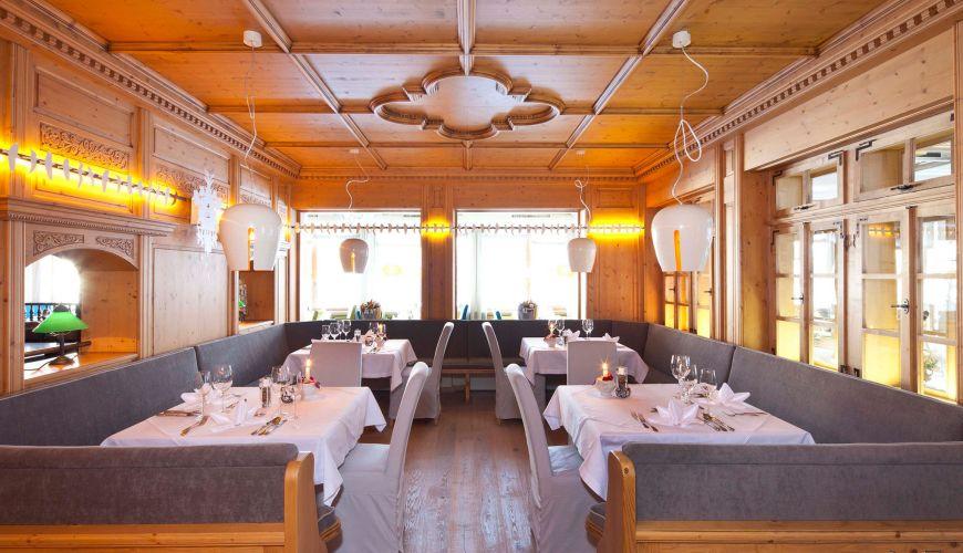Romantik Hotel der Wiesenhof-12