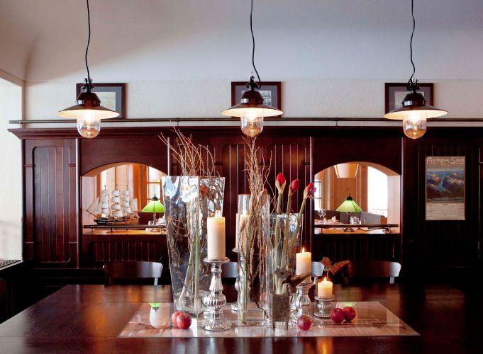 Romantik Hotel der Wiesenhof-13
