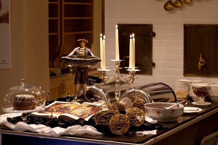 Romantik Hotel der Wiesenhof-14