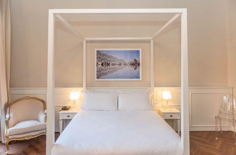 Hotel Salute Palace-4