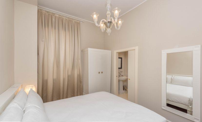 Hotel Salute Palace-5