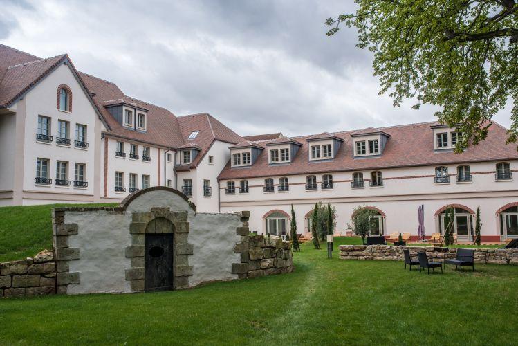 Castel Maintenon-10