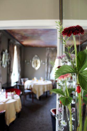 Restaurant La Tour Penchée-4