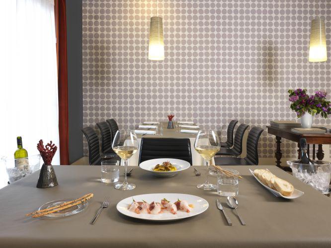 Veritas Restaurant-1
