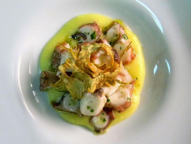 Veritas Restaurant-2