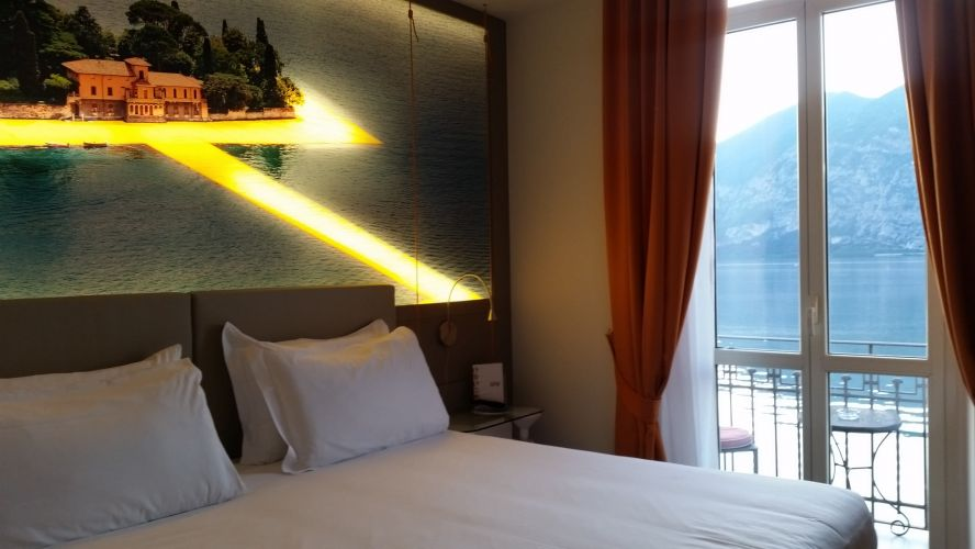 Araba Fenice Hotel-3