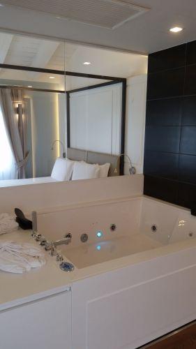 Araba Fenice Hotel-6