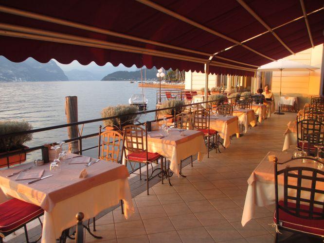 Araba Fenice Hotel-8