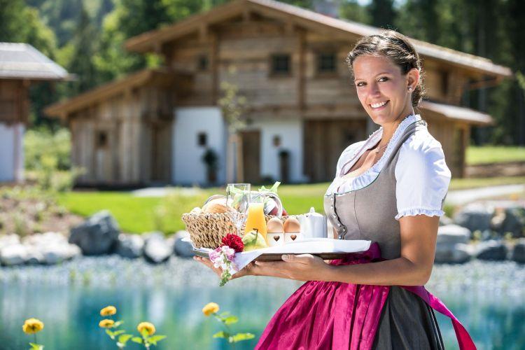 Romantik Hotel Gut Steinbach-4