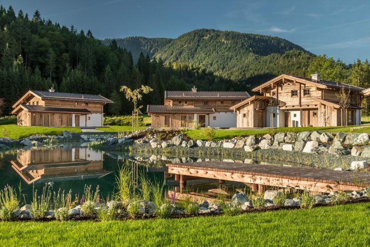 Romantik Hotel Gut Steinbach-5