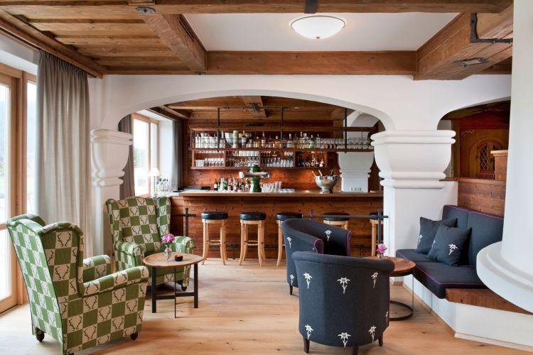 Romantik Hotel Gut Steinbach-7