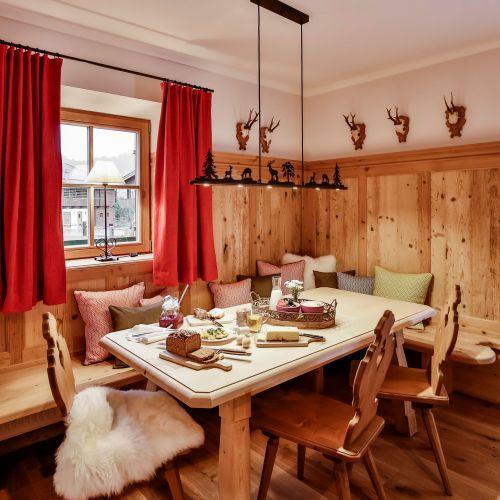 Romantik Hotel Gut Steinbach-10