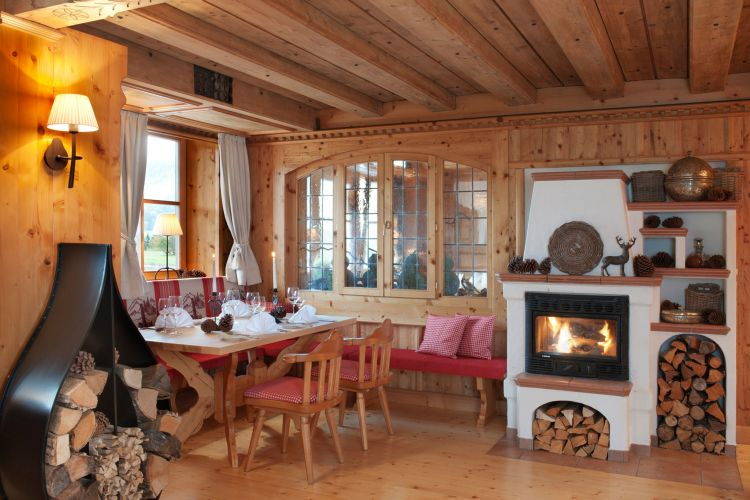 Romantik Hotel Gut Steinbach-12