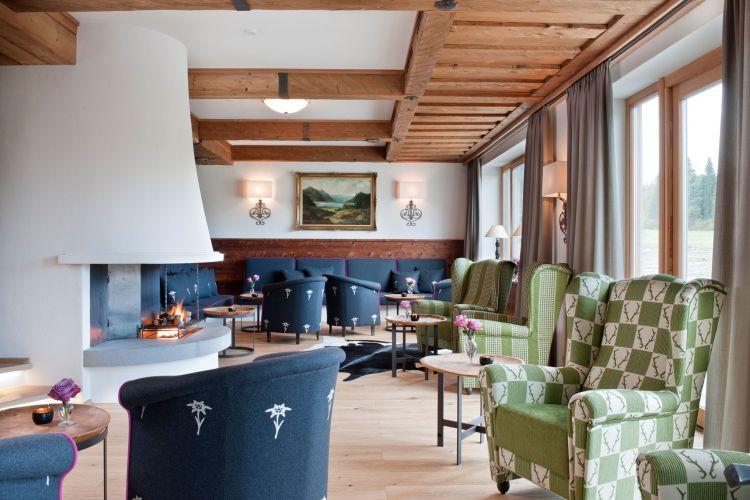 Romantik Hotel Gut Steinbach-16