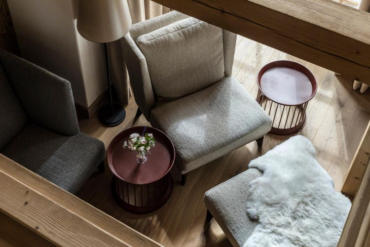 Romantik Hotel Gut Steinbach-18