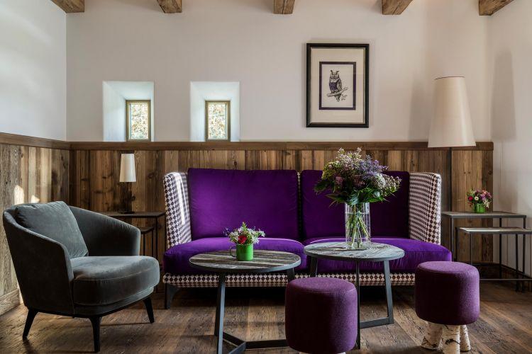 Romantik Hotel Gut Steinbach-19