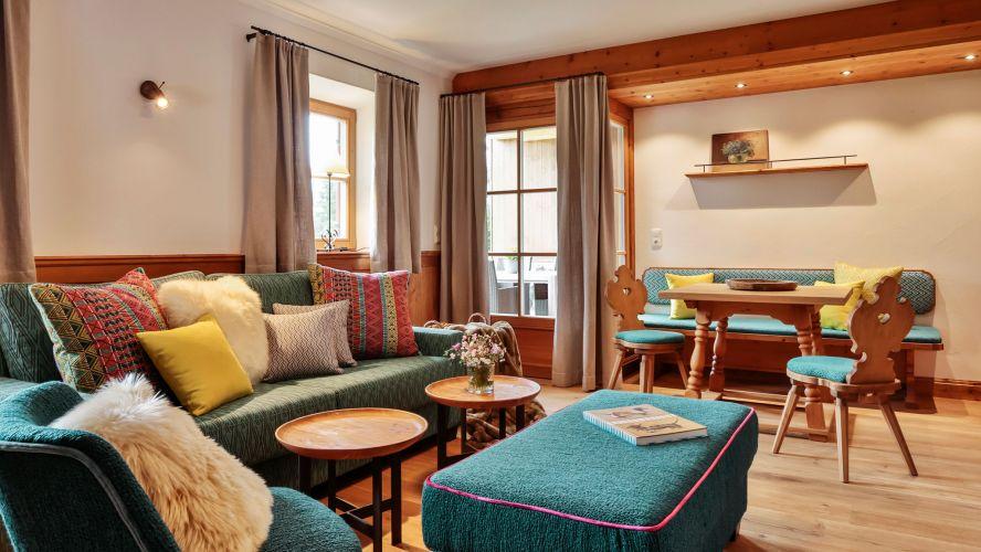 Romantik Hotel Gut Steinbach-20
