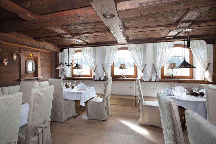 Romantik Hotel Gut Steinbach-21