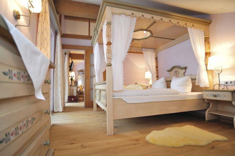Romantik Hotel Böld-2