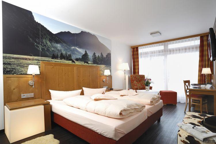 Romantik Hotel Böld-4