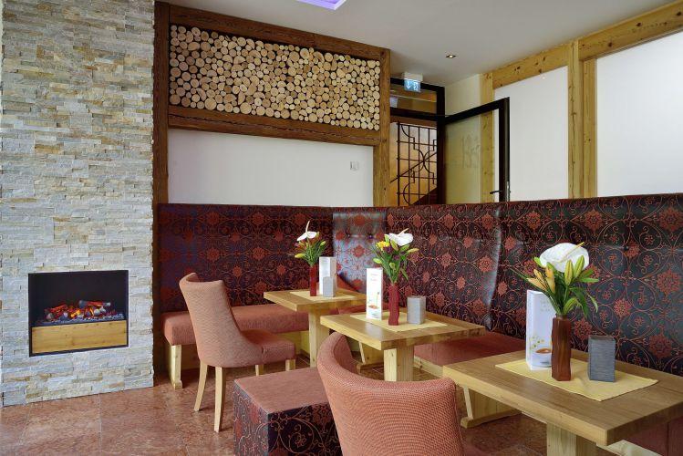 Romantik Hotel Böld-5