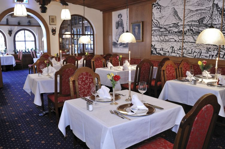 Romantik Hotel Böld-6