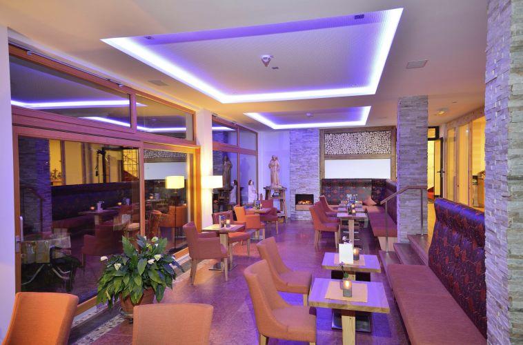 Romantik Hotel Böld-8