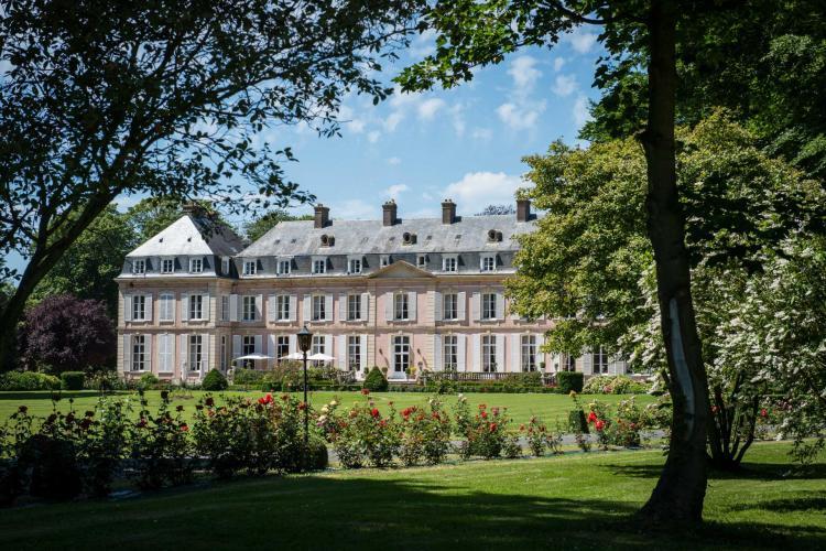 Château de Sissi-5