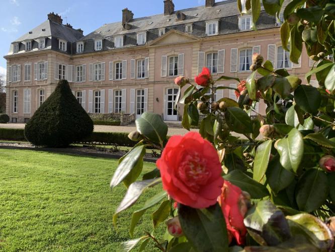 Château de Sissi-13