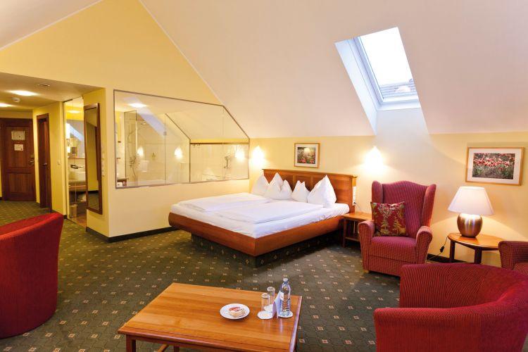 Romantik Hotel Goldener Stern-3