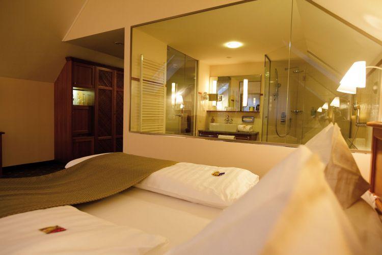 Romantik Hotel Goldener Stern-4