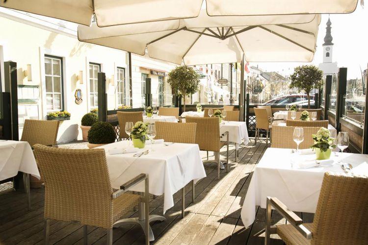 Romantik Hotel Goldener Stern-6