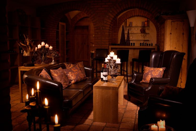 Romantik Hotel Goldener Stern-9