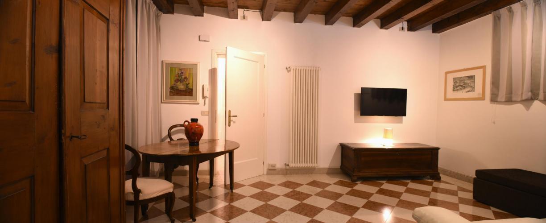 Palazzo San Luca-12