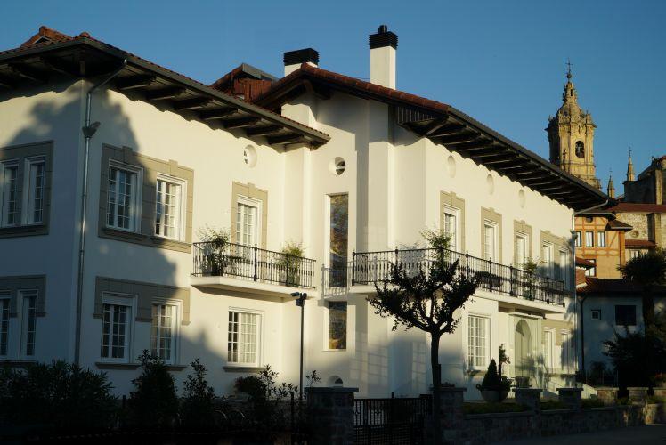 Villa Magalean Hotel & Spa-1
