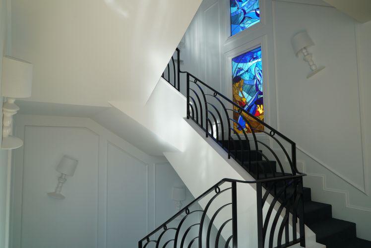 Villa Magalean Hotel & Spa-7
