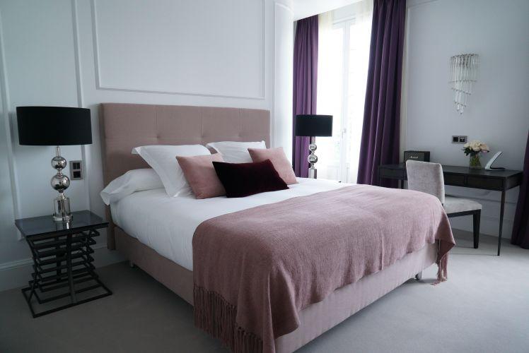 Villa Magalean Hotel & Spa-8