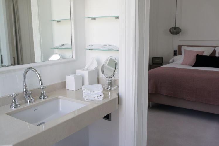 Villa Magalean Hotel & Spa-9