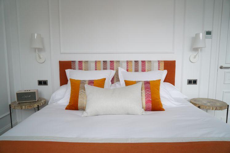 Villa Magalean Hotel & Spa-13
