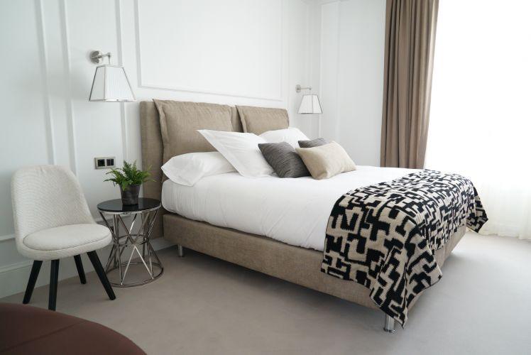 Villa Magalean Hotel & Spa-17