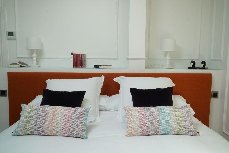 Villa Magalean Hotel & Spa-20
