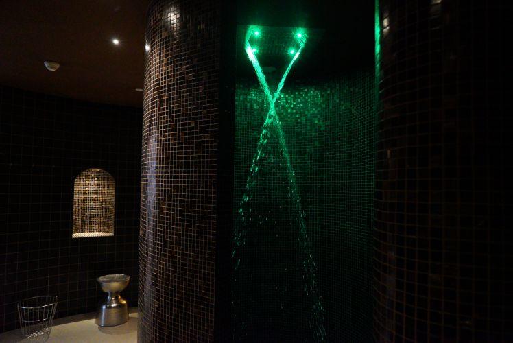 Villa Magalean Hotel & Spa-22