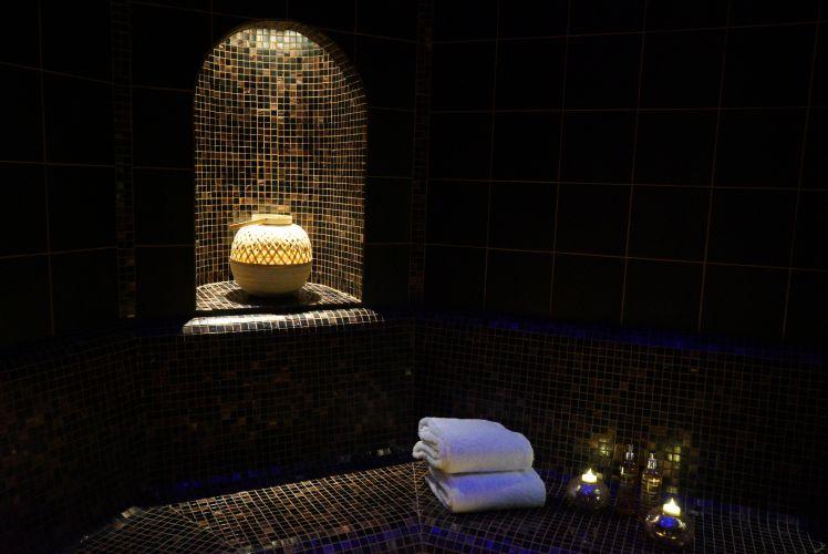 Villa Magalean Hotel & Spa-23