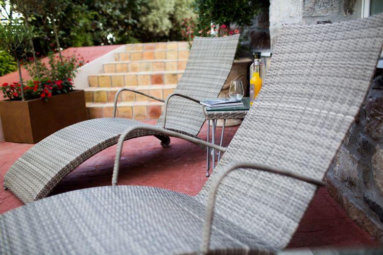 Villa Magalean Hotel & Spa-26