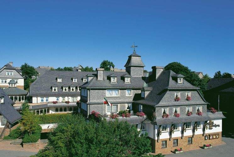 Romantik Berghotel Astenkrone-2