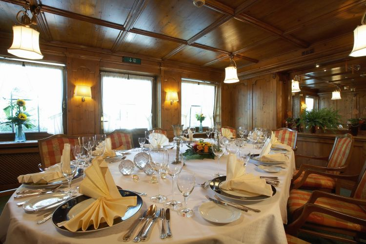 Romantik Berghotel Astenkrone-13