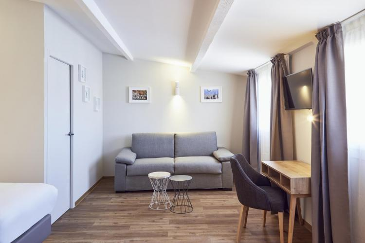 Hôtel Maison Montgrand Vieux-Port-24