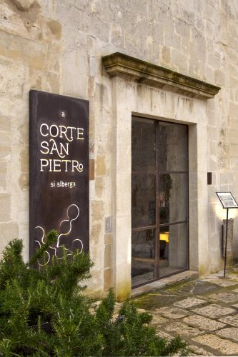 Corte San Pietro-16