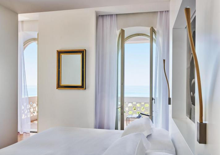 Hotel Villa Paola-3