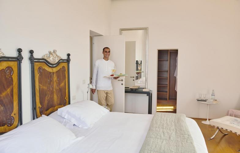 Hotel Villa Paola-7
